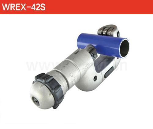 WREX-42S