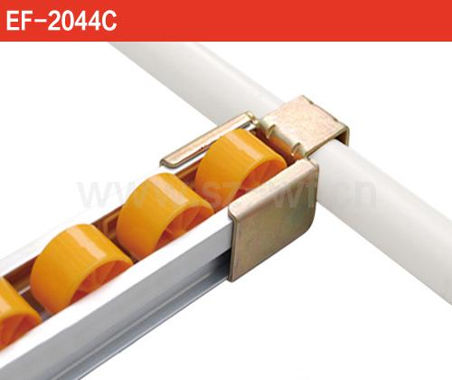 滚道连接件 EF-2044C