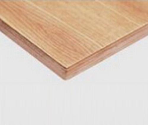 橡木多层桌面(K系列)