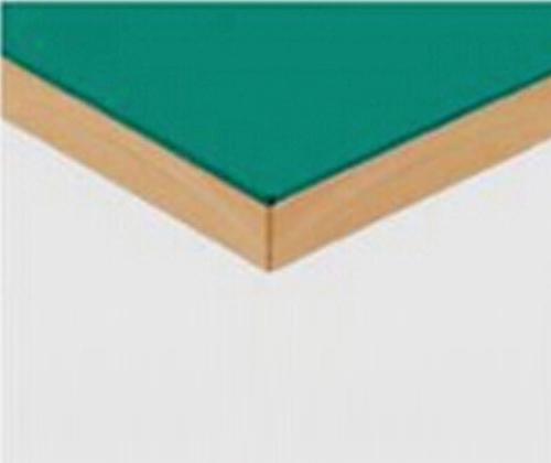 铁板合成桌面(E系列)
