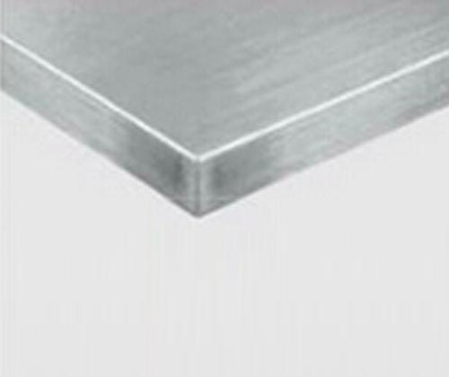 不锈钢包面桌面(B系列)