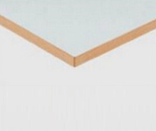 压膜防静电桌面(Y系列)