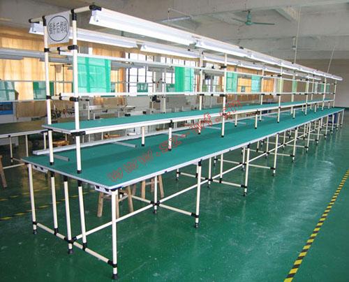 生产线WF-6