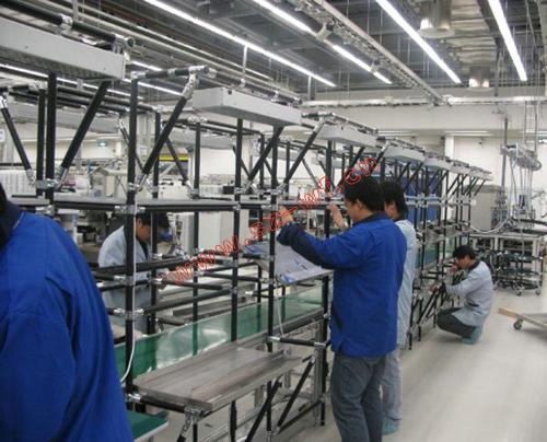 生产线WF-13